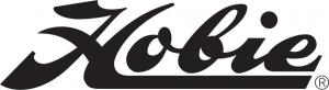 hobie-logo