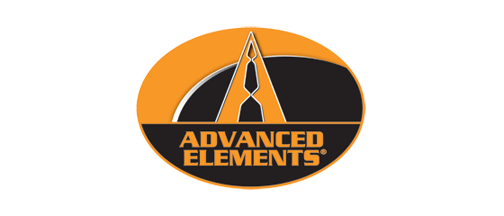 Advanced Elements Inflatables
